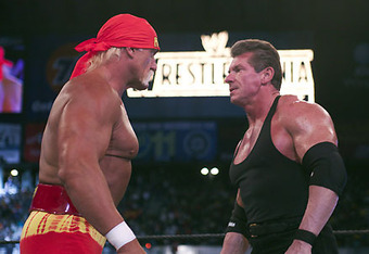 Vince-mcmahon-and-hulk-hogan_crop_340x234