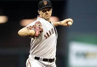 Sp-giants07_zito_0501446608_crop_340x234