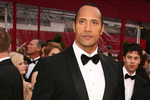 Dwayne-johnson-wi-oscars200_crop_150x100