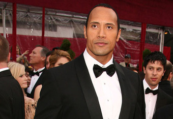 Dwayne-johnson-wi-oscars200_crop_340x234