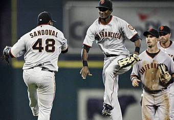 Sp-giants08_ph_0501451361_crop_340x234