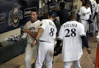 Mjs-brewers04_spt_-sieu_-11-brewers06_crop_340x234