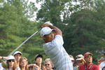 Tiger_woods_crop_150x100