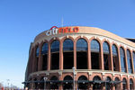 Citi_field_crop_150x100