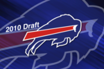Buffalo-bills-logo-draft_crop_150x100