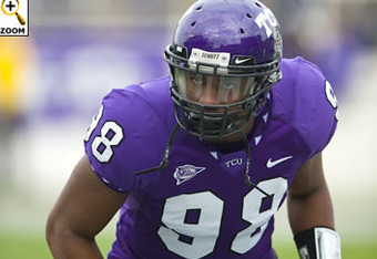 Tcu_jerry_hughes_crop_340x234
