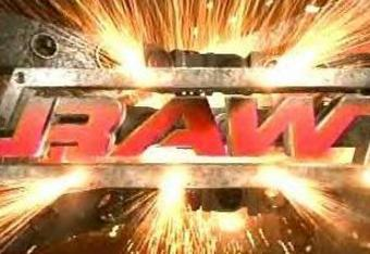 Wwe-raw-logo_crop_340x234