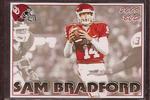 Bcs_bradford2_crop_150x100