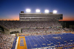 Broncostadiumatsunset_crop_150x100