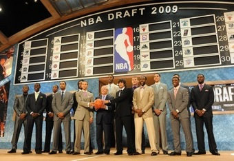 Nbadraft2009_zuma_feat_crop_340x234
