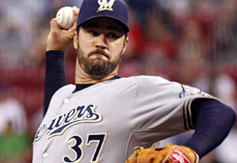 Jeff-suppan-ap2_crop_340x234