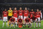 Manchesterunited_crop_150x100
