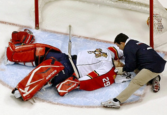 Alg_hockey_tomas-vokoun_crop_340x234