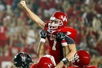 Houston-case-keenum_crop_150x100