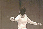 Fencing_crop_150x100