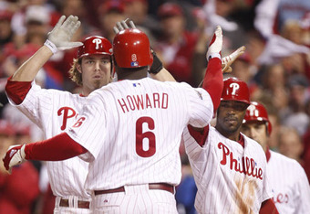 Phillies_crop_340x234