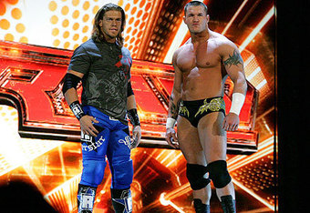 Edge-and-randy_crop_340x234