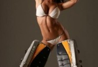Hockey_girl_goalie_pads-200x300_crop_340x234