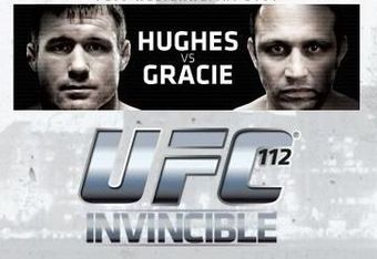 Ufc_112_poster_crop_340x234