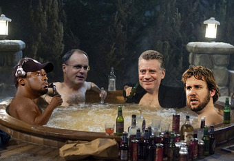 Hot-tub-time-machine-steelers_crop_340x234