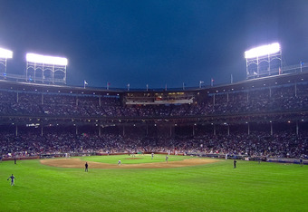 Inhancedwrigley_crop_340x234
