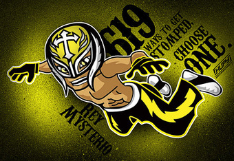 Rey-mysterio-619-wallpaper-preview_crop_340x234