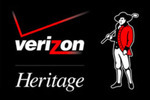 Verizon_heritage1_crop_150x100