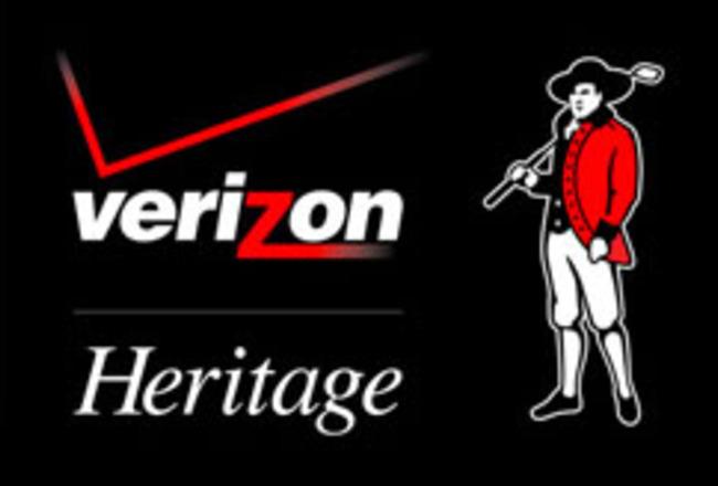 Verizon_heritage1_crop_650x440