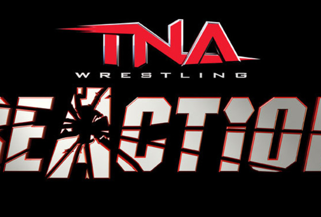 Tna_reaction_logo_crop_650x440