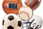 Sports20bet202_crop_150x100