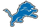 Detroit-lions_crop_150x100