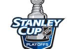 2009-nhl-playoffs_crop_150x100