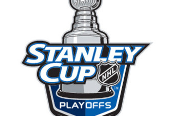 2009-nhl-playoffs_crop_340x234