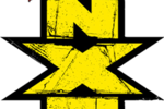 Wwe_nxt_crop_150x100