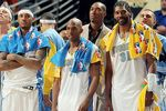 Nba_g_nuggets1_576_crop_150x100