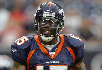 Brandon_marshall_crop_340x234