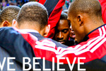 Webelieve_crop_150x100