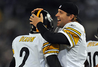 Steelersqb_crop_340x234