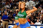 Mavs-dancers01-234x300_crop_150x100