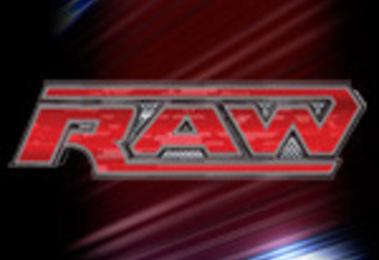 Raw_logo_news_crop_340x234