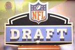 18839_nfl_draft_2009_order_medium_crop_150x100