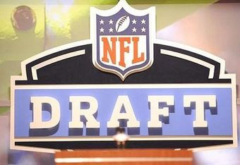 18839_nfl_draft_2009_order_medium_crop_340x234