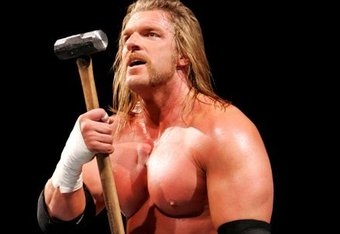 Triple_h_sledgehammer1_crop_340x234