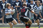 Byurugby_2010_dylanlubbe_thedummypass_vs_sdsu_crop_150x100