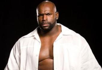 Wwe-superstar-ezekiel-jackson-2_crop_340x234