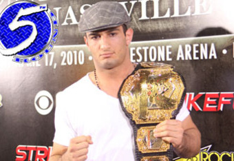 Lightheavyweightgegardmousasi_crop_340x234