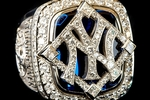 Yankees-2009-world-series-ring_crop_150x100