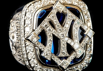 Yankees-2009-world-series-ring_crop_340x234