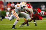 Ericberry_crop_150x100