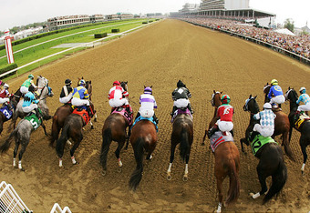 Bukiki-kentucky-derby_crop_340x234